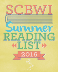scbwi-2016-summerlist