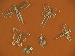 InsectPaperClips