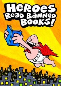 heroes-read