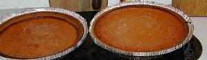 pumpkinpies