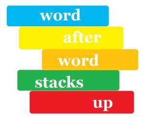 wordstack