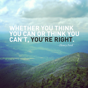 think-you-can