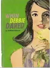 DebbieDared