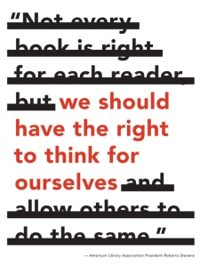We-should-have-the-right-to-think-for-ourselves-540x720
