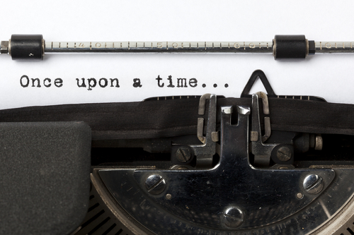 typewriter-OnceUponATime